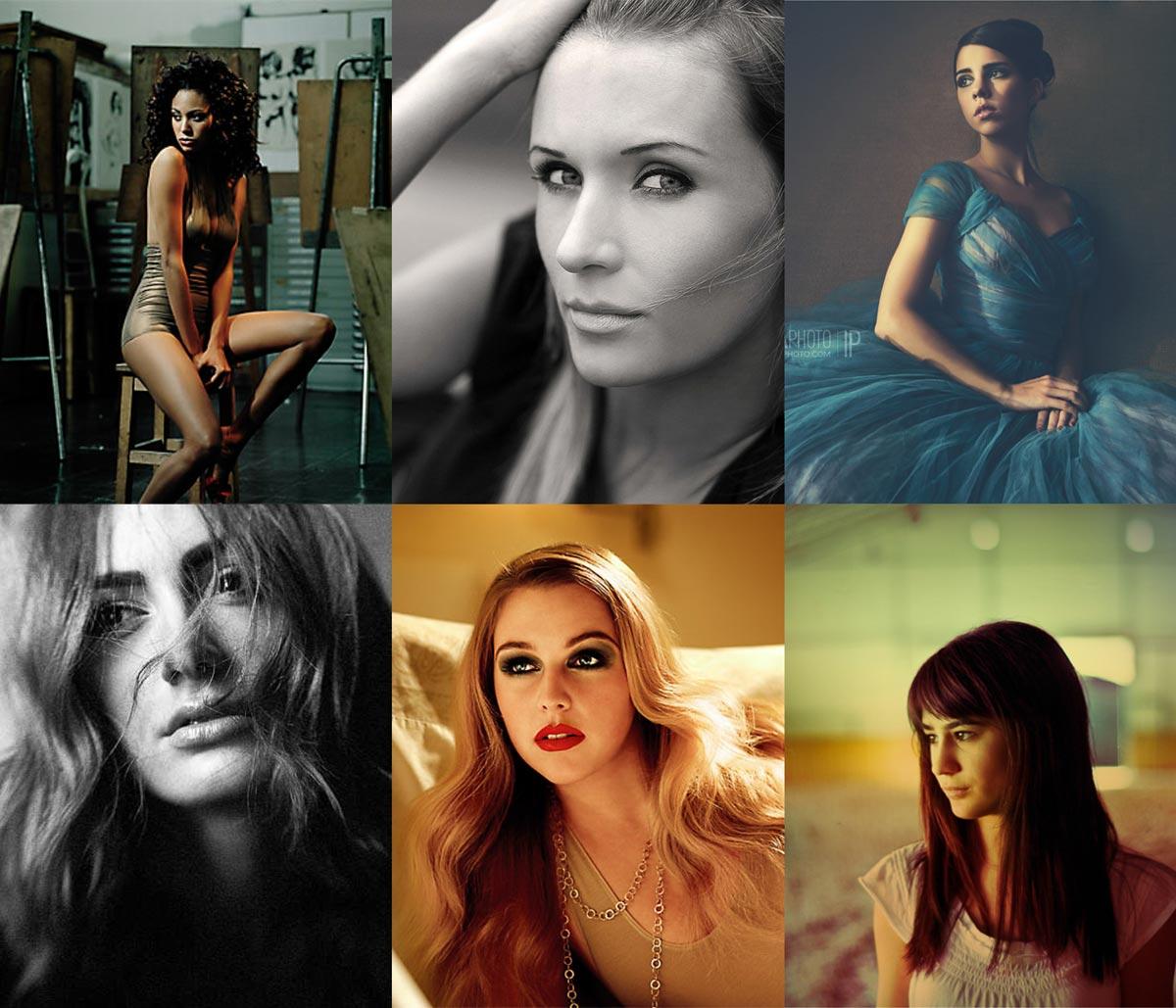 posing-women-feminine-light-to-the-light-body-away