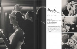 sears-willis-tower-wedding-high-end-editorial-01
