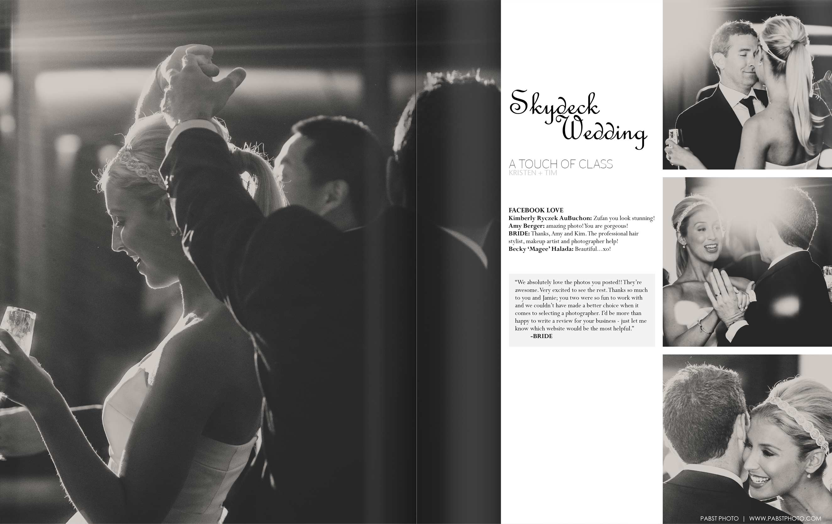 high end wedding photography editorial and fashion