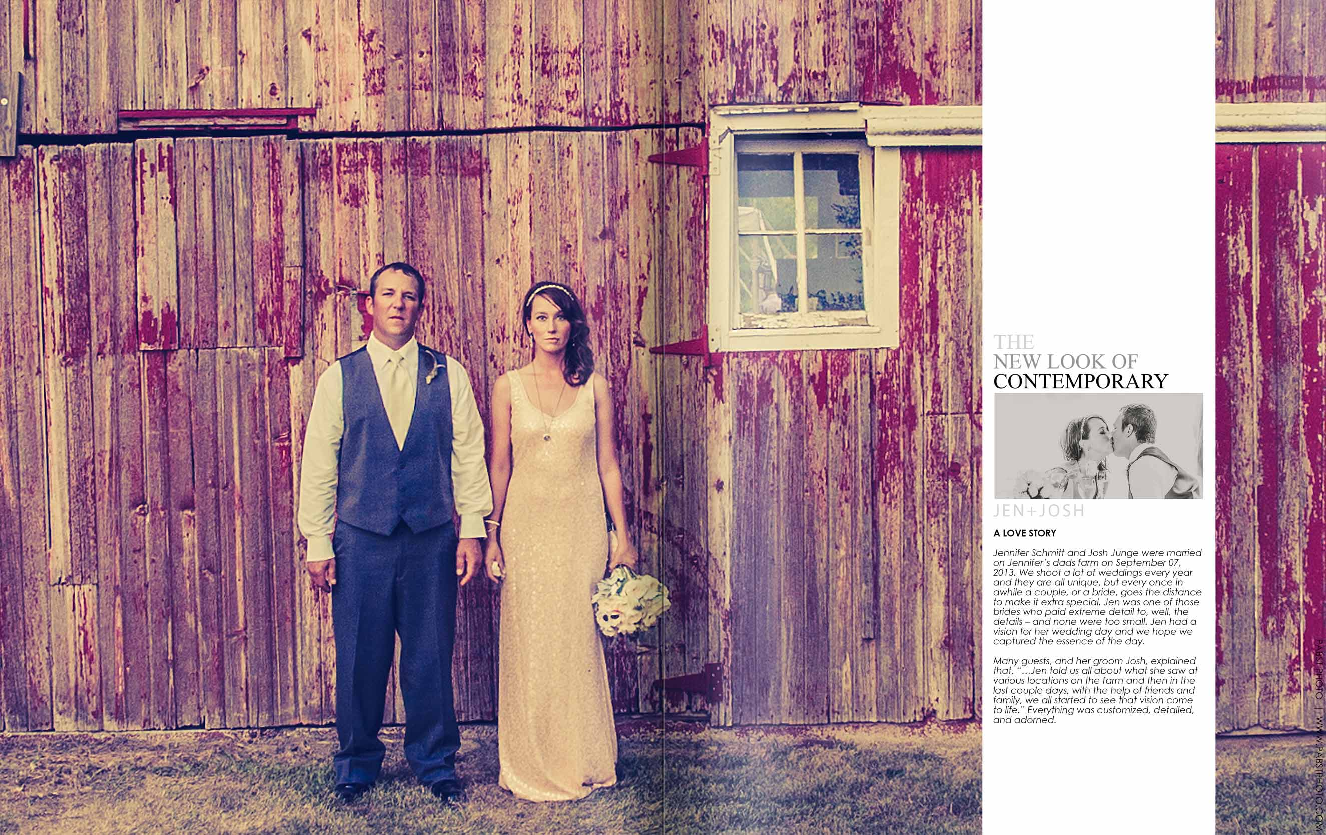 yorkville-wedding-photography-editorial-farm-01