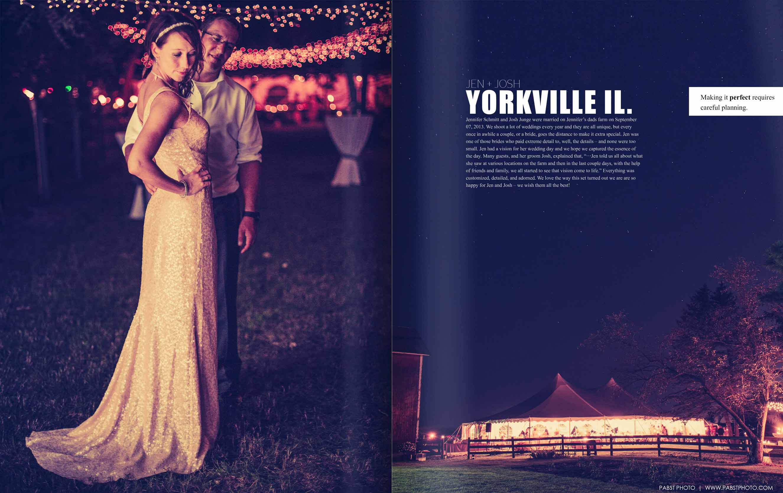 yorkville-wedding-photography-editorial-farm-02