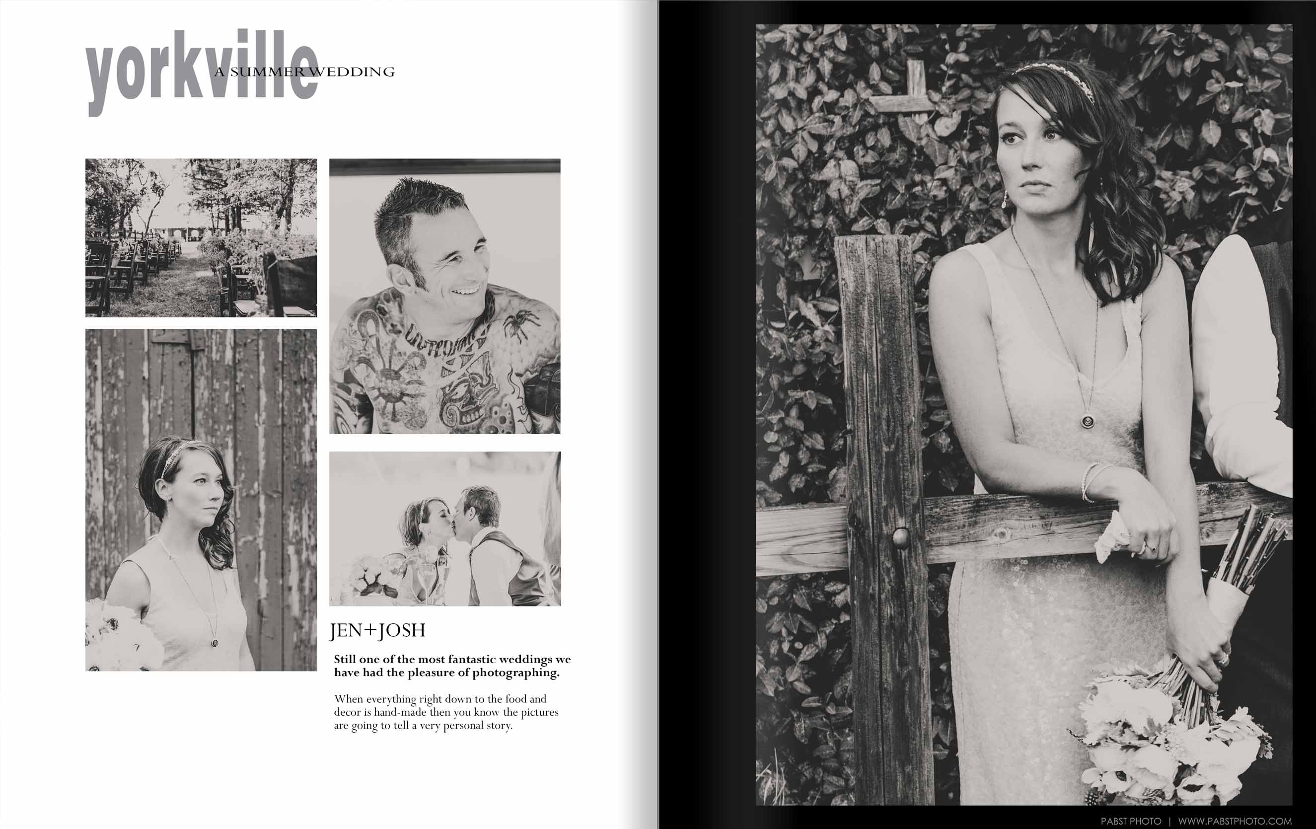 yorkville-wedding-photography-editorial-farm-03
