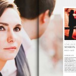 chicago engagement photography editorial (2)