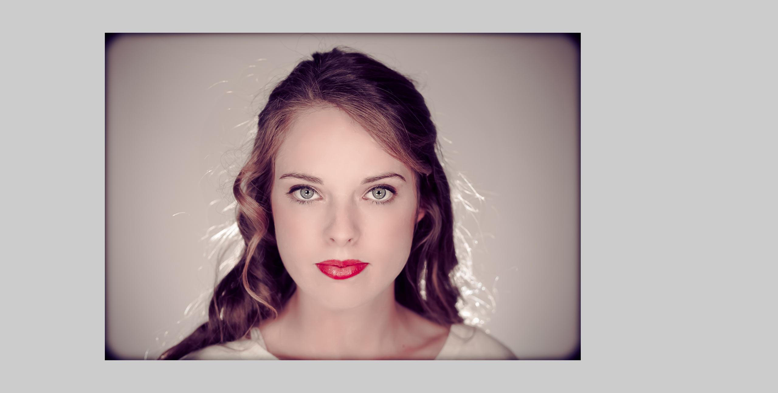 chicago senior portrait photographer claire spreads (11)