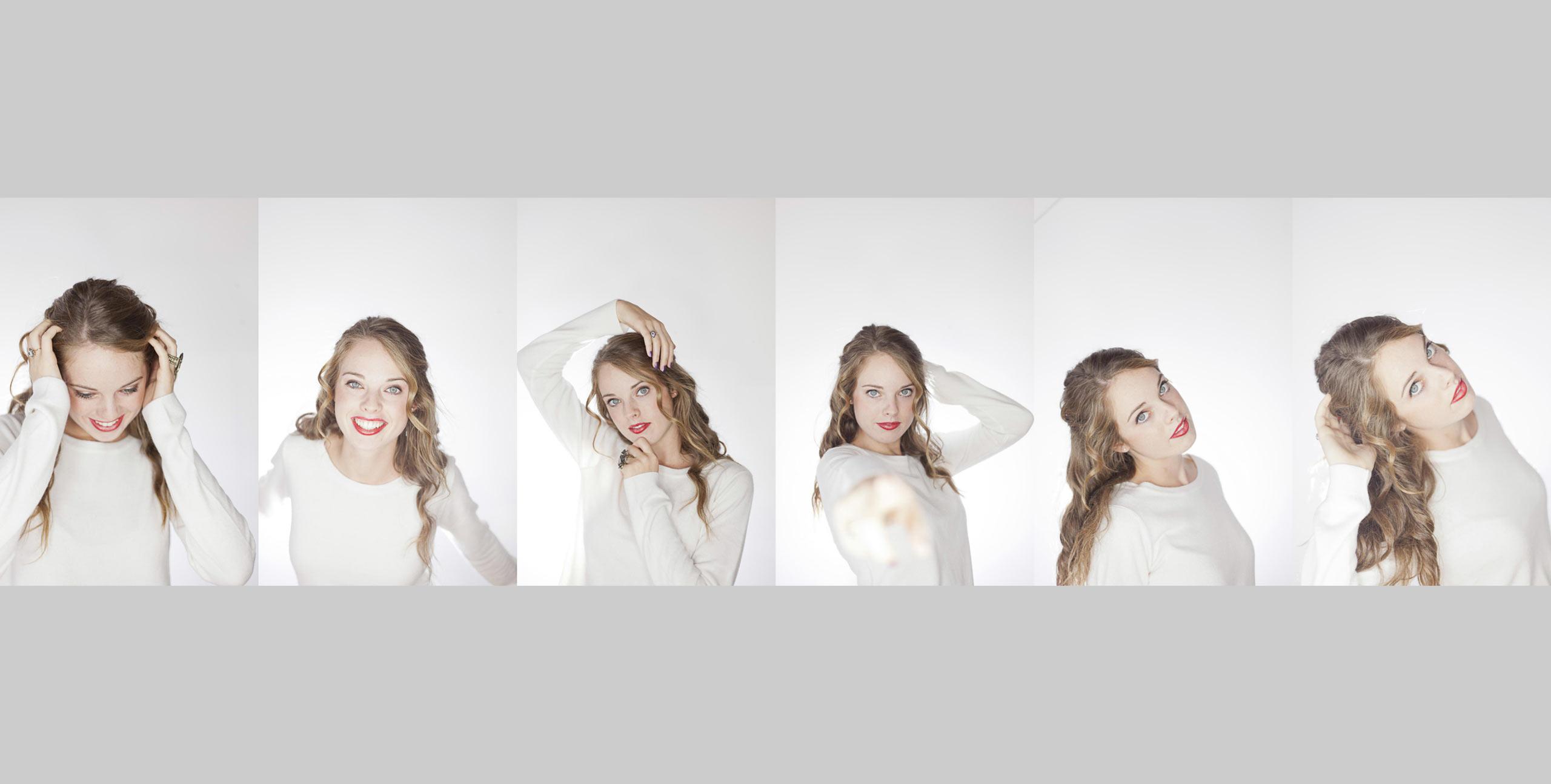 chicago senior portrait photographer claire spreads (15)