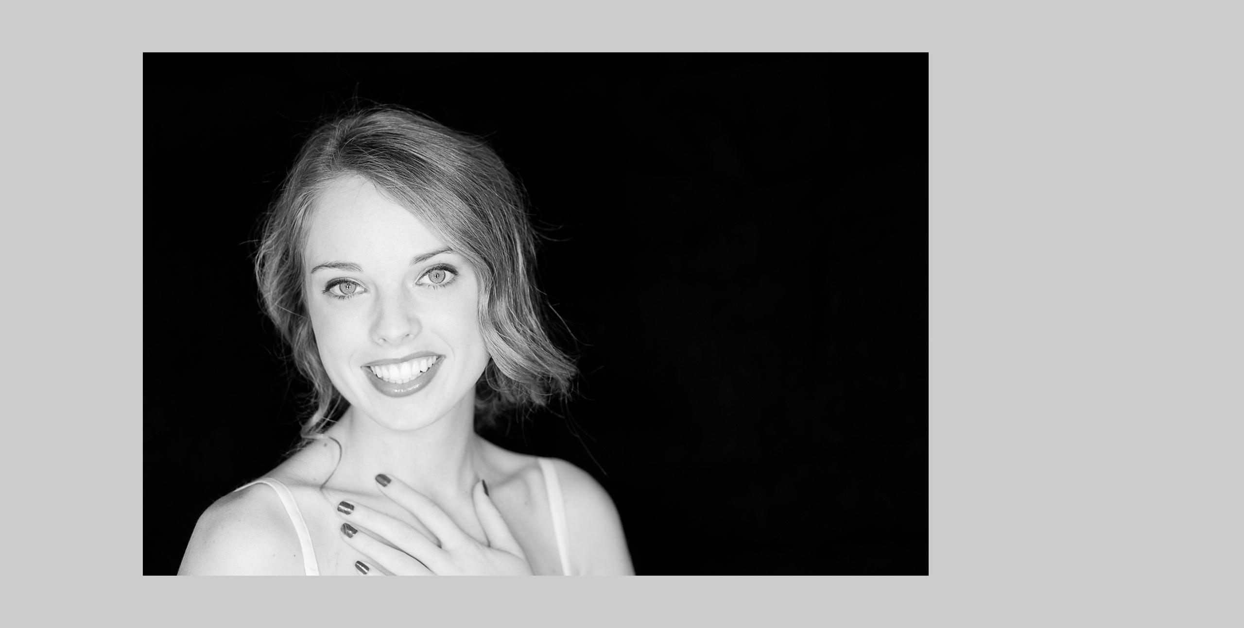chicago senior portrait photographer claire spreads (18)