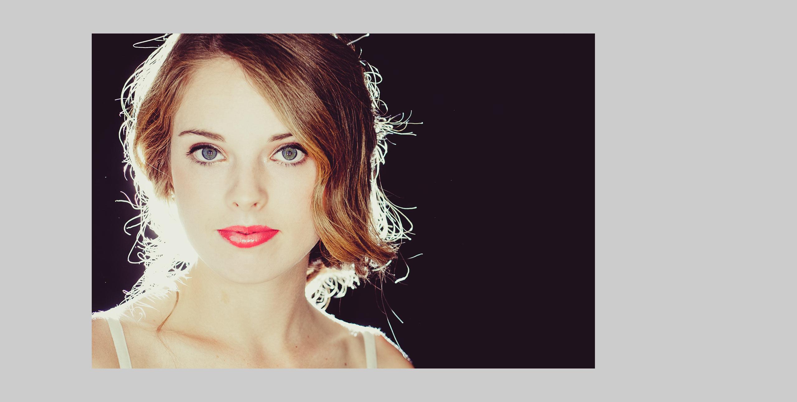 chicago senior portrait photographer claire spreads (19)