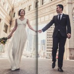 chicago wedding photography indianpaolis (10)