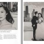 chicago wedding photography indianpaolis (11)
