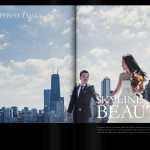 chicago wedding photography indianpaolis (12)