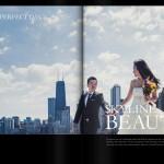 chicago wedding photography indianpaolis (12)