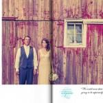 chicago wedding photography indianpaolis (14) farm barn chic