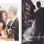 chicago wedding photography indianpaolis (5)