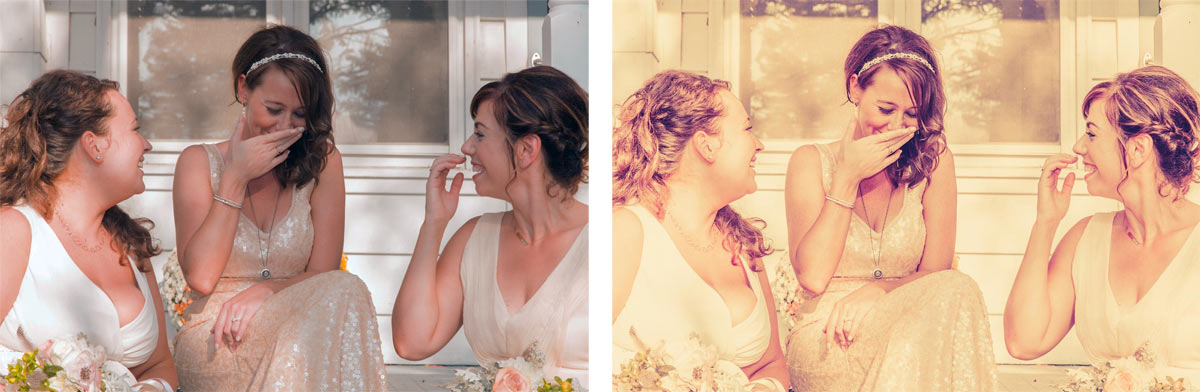 image-styling-weddings-before-after
