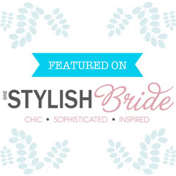 Featured-On-One-Stylish-Bride-Badge-carousel
