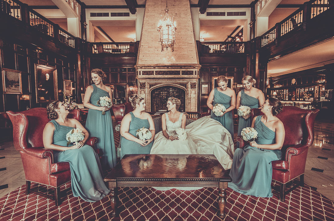 bridal-party-wedding-pictures-example-how-to-tips-tricks