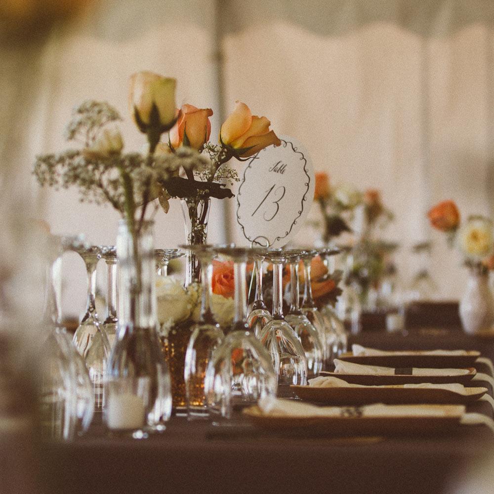 farm-wedding-photography-barn-film-look-(10)
