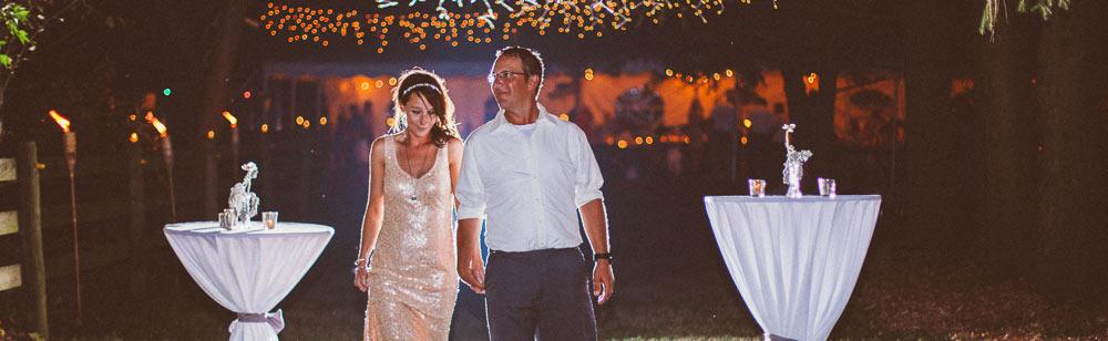 farm-wedding-photography-barn-film-look-(100)