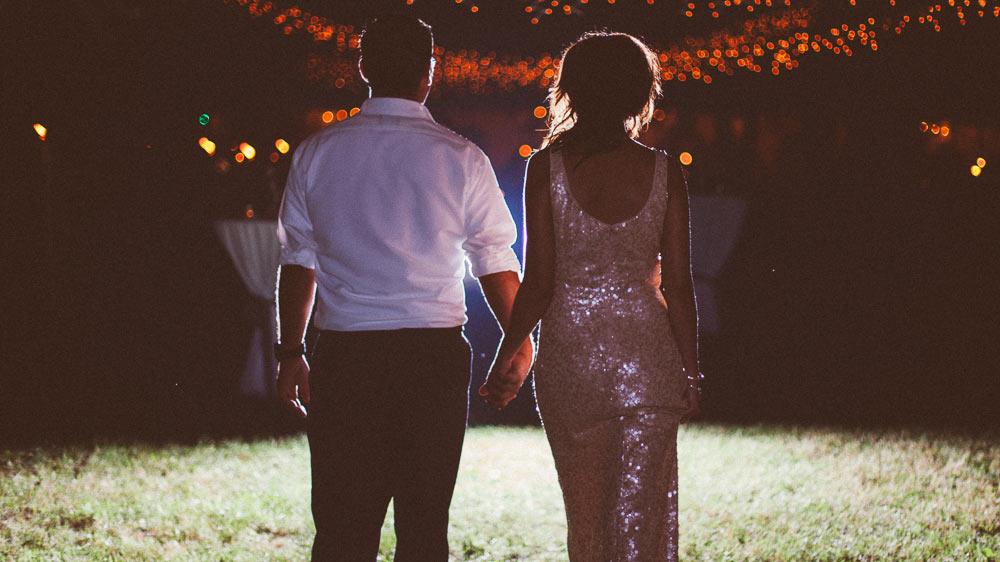 farm-wedding-photography-barn-film-look-(101)
