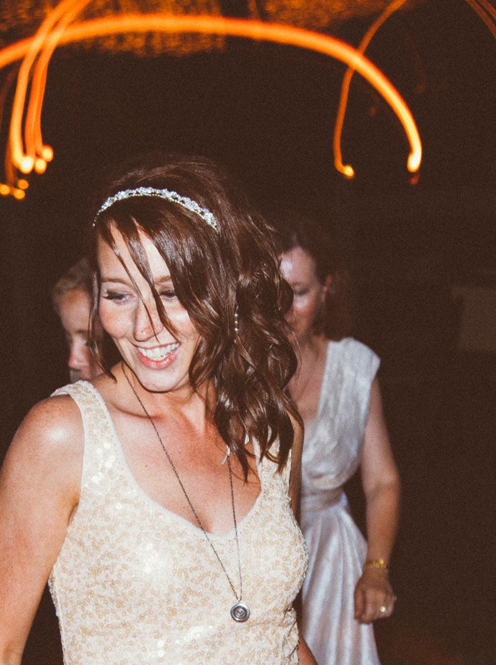 farm-wedding-photography-barn-film-look-(107)b