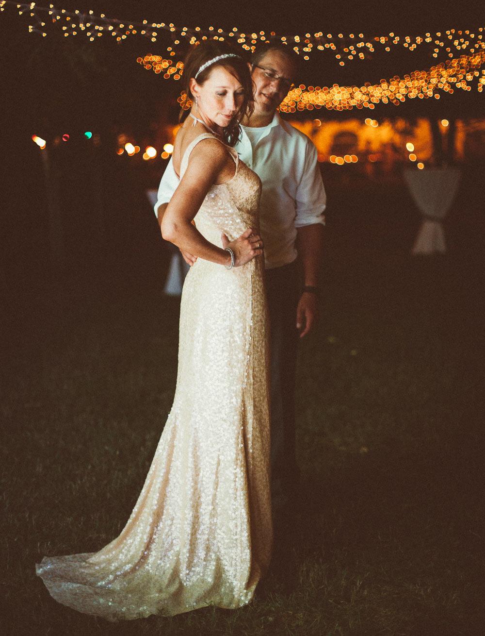farm-wedding-photography-barn-film-look-(114-(1)