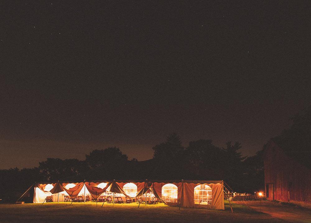 farm-wedding-photography-barn-film-look-(114-(2)