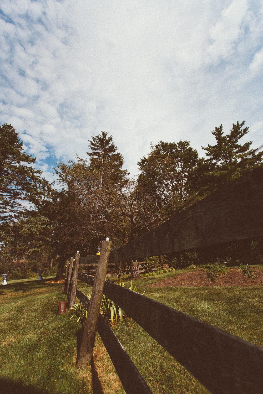 farm-wedding-photography-barn-film-look-(13)