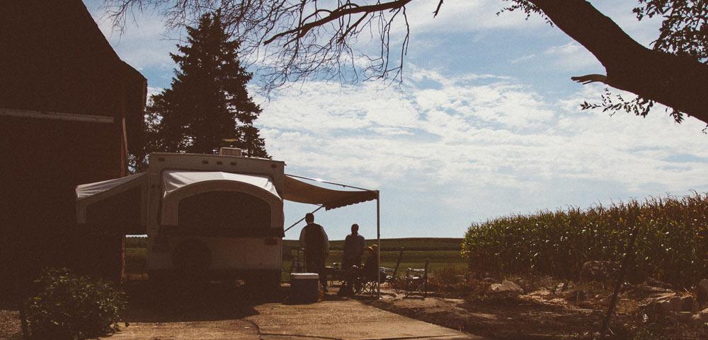 farm-wedding-photography-barn-film-look-(15)