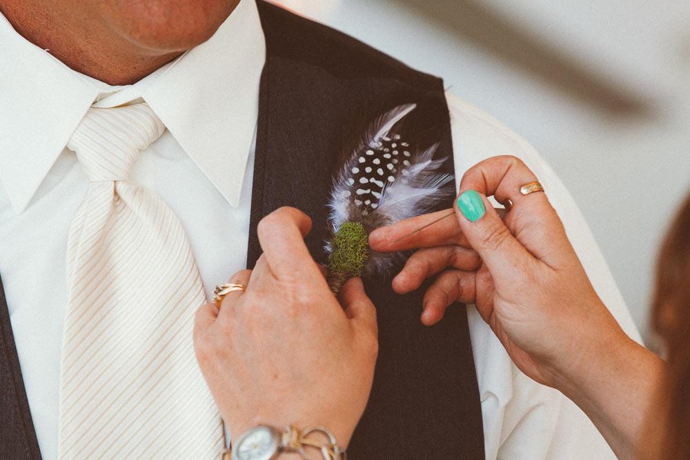 farm-wedding-photography-barn-film-look-(17)