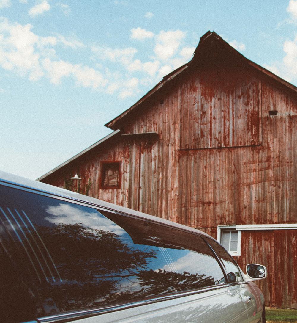 farm-wedding-photography-barn-film-look-(21)