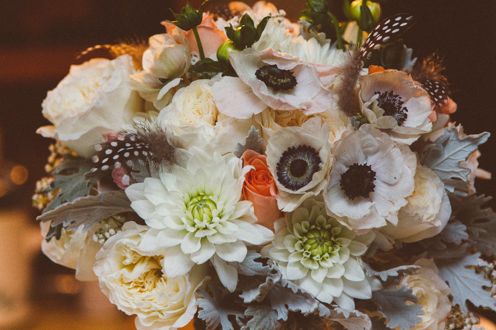 farm-wedding-photography-barn-film-look-(26)