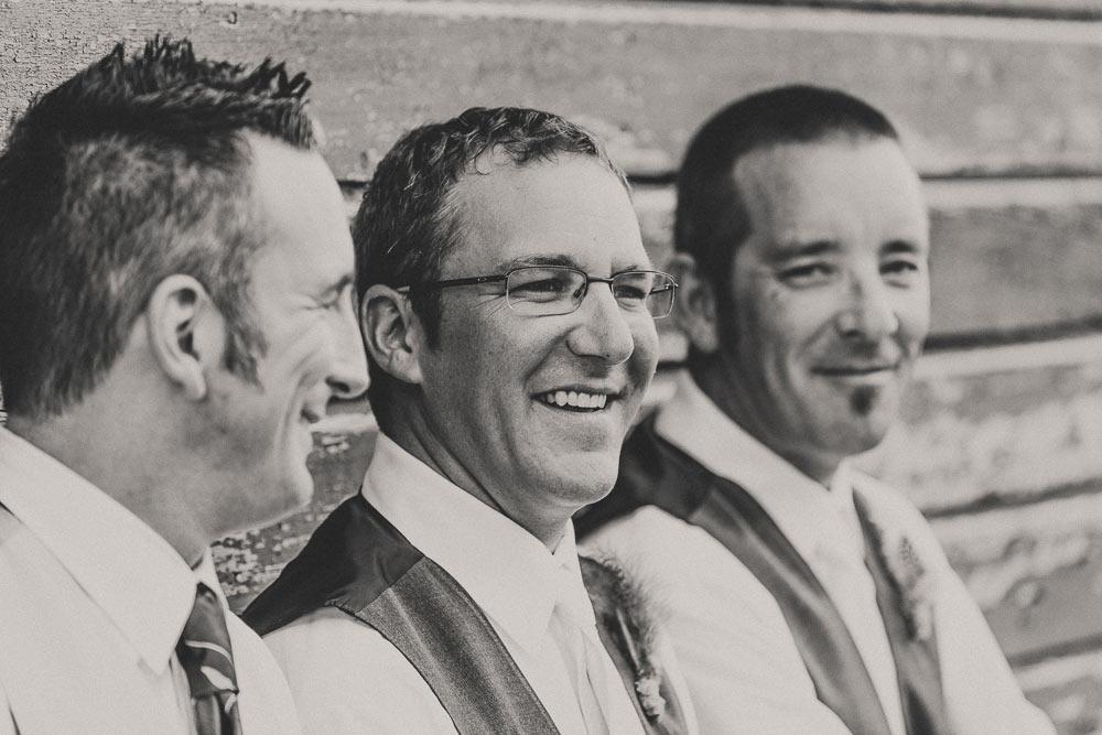 farm-wedding-photography-barn-film-look-(28)