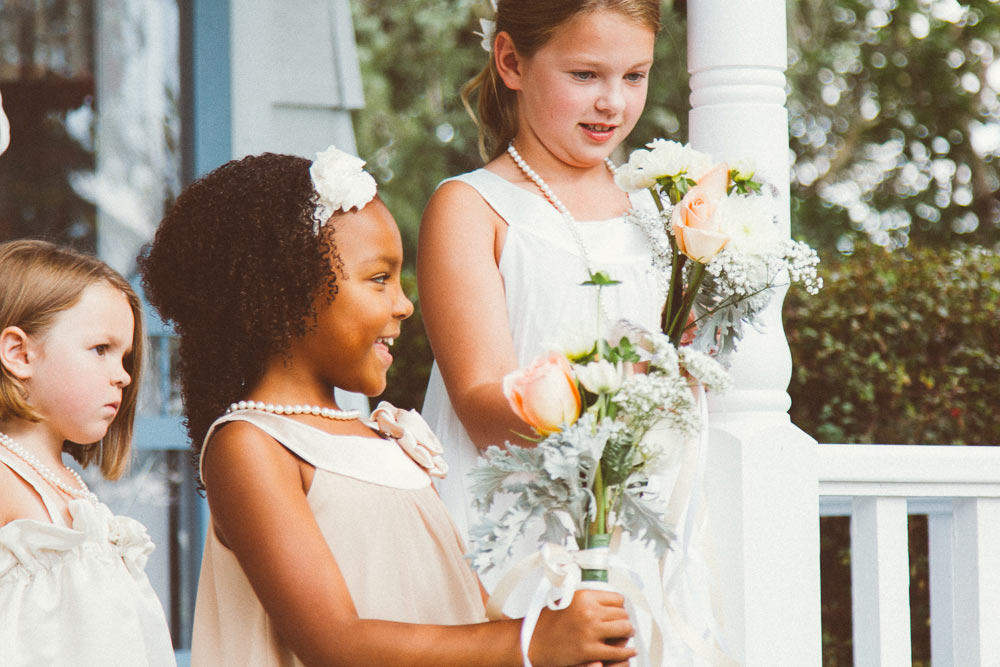 farm-wedding-photography-barn-film-look-(29)