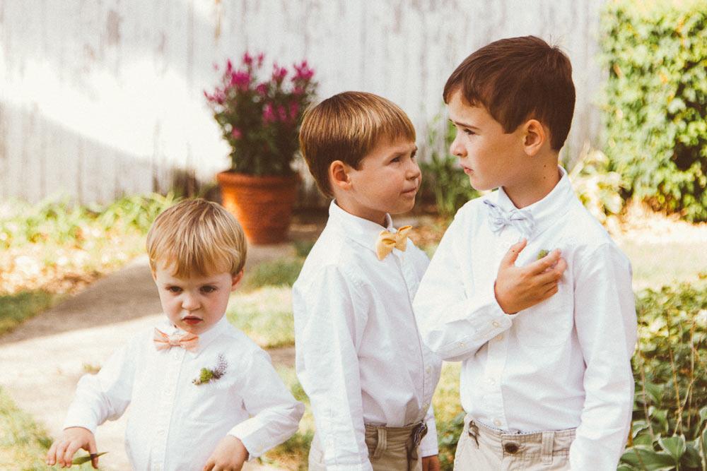 farm-wedding-photography-barn-film-look-(30)