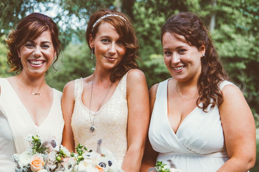 farm-wedding-photography-barn-film-look-(31)
