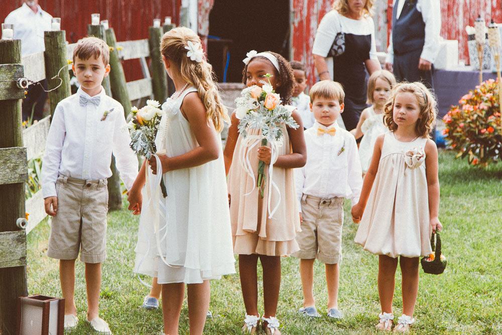 farm-wedding-photography-barn-film-look-(33)