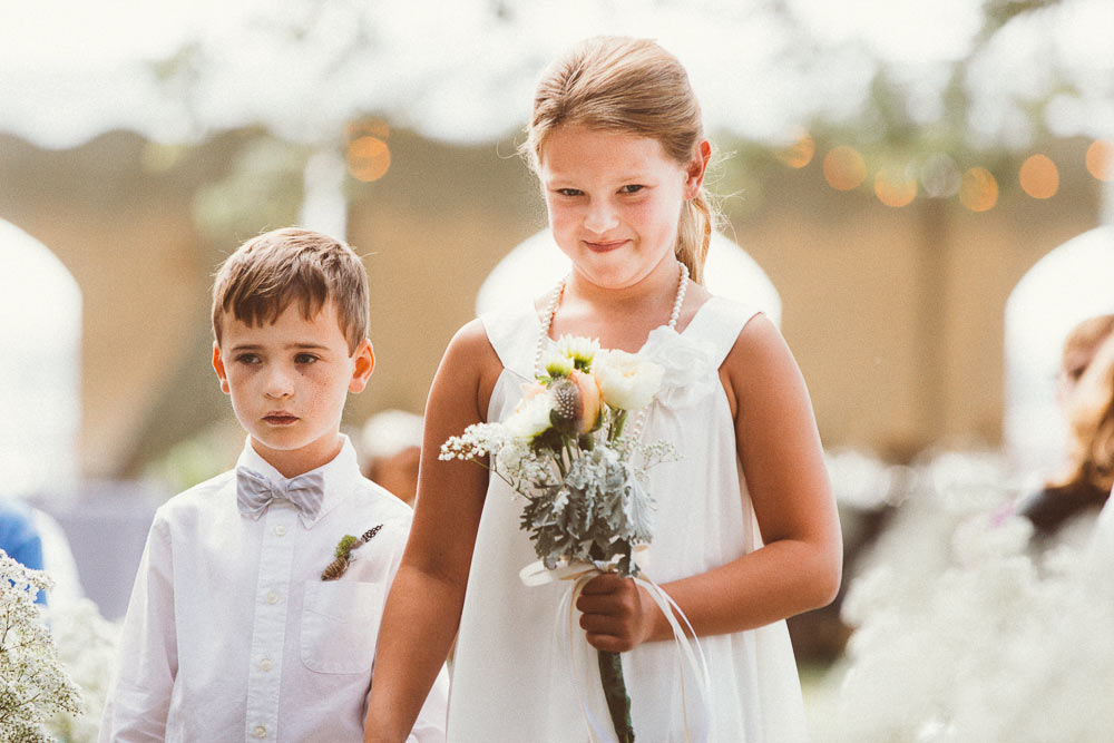 farm-wedding-photography-barn-film-look-(34)
