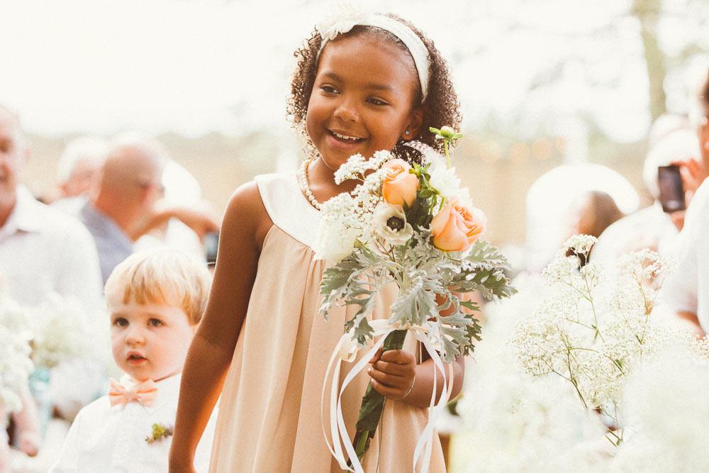 farm-wedding-photography-barn-film-look-(35)