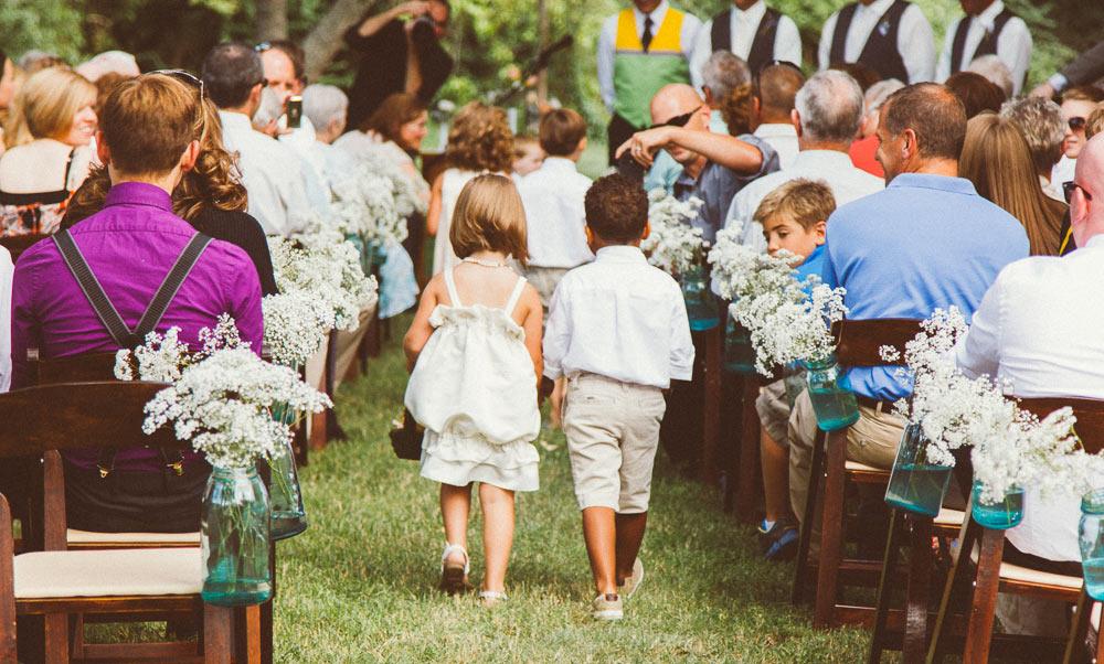 farm-wedding-photography-barn-film-look-(36)