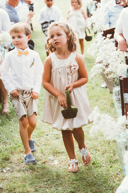 farm-wedding-photography-barn-film-look-(37)
