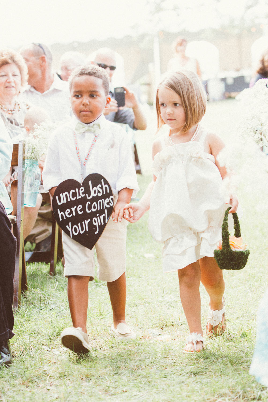 farm-wedding-photography-barn-film-look-(38)
