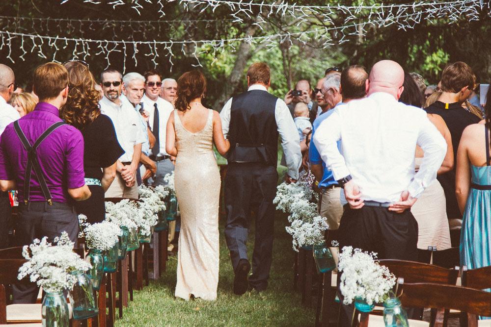 farm-wedding-photography-barn-film-look-(39)