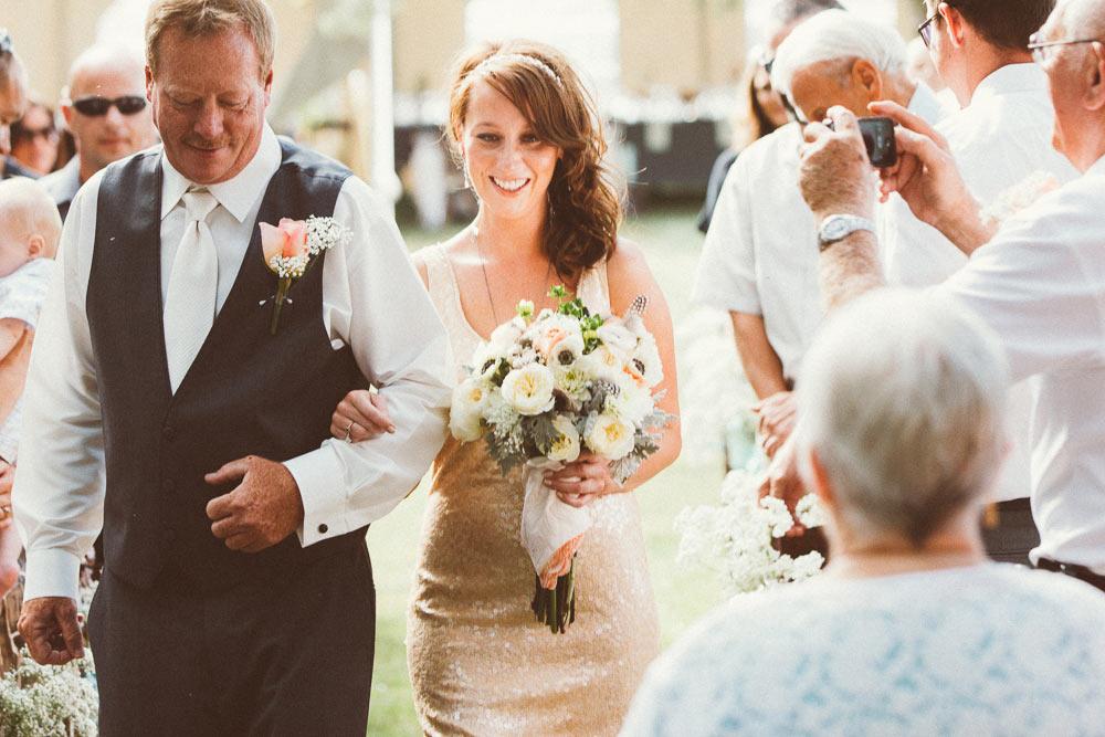 farm-wedding-photography-barn-film-look-(40)