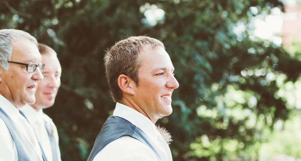 farm-wedding-photography-barn-film-look-(41)