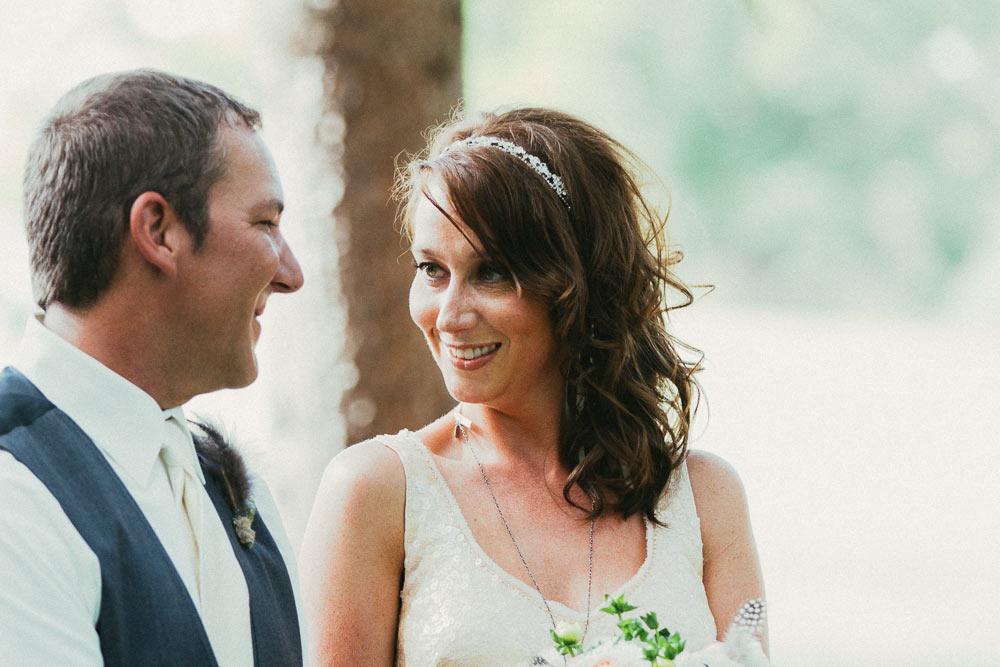 farm-wedding-photography-barn-film-look-(43)