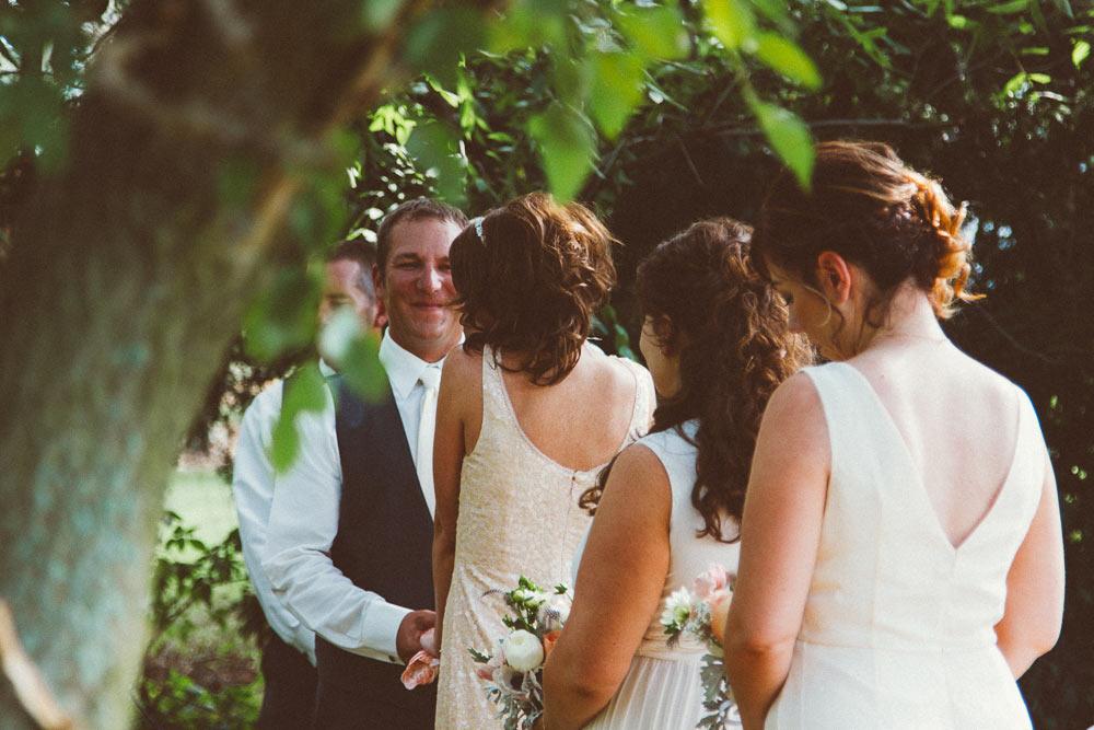 farm-wedding-photography-barn-film-look-(44)