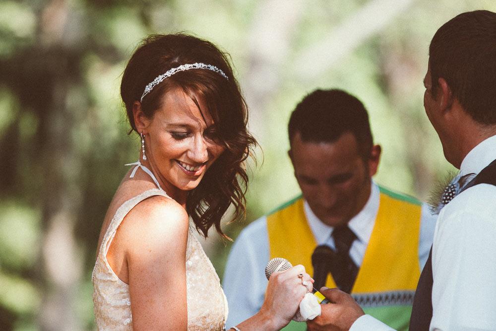 farm-wedding-photography-barn-film-look-(47)