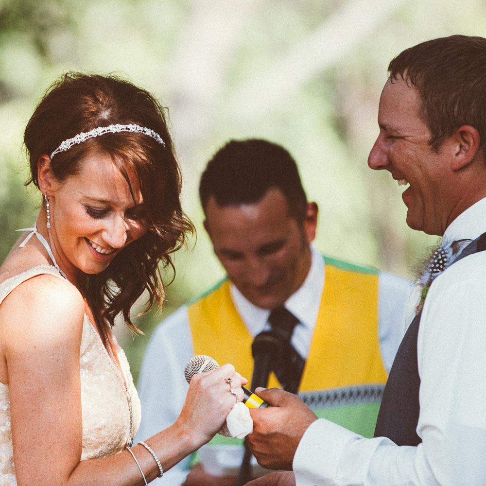 farm-wedding-photography-barn-film-look-(48)