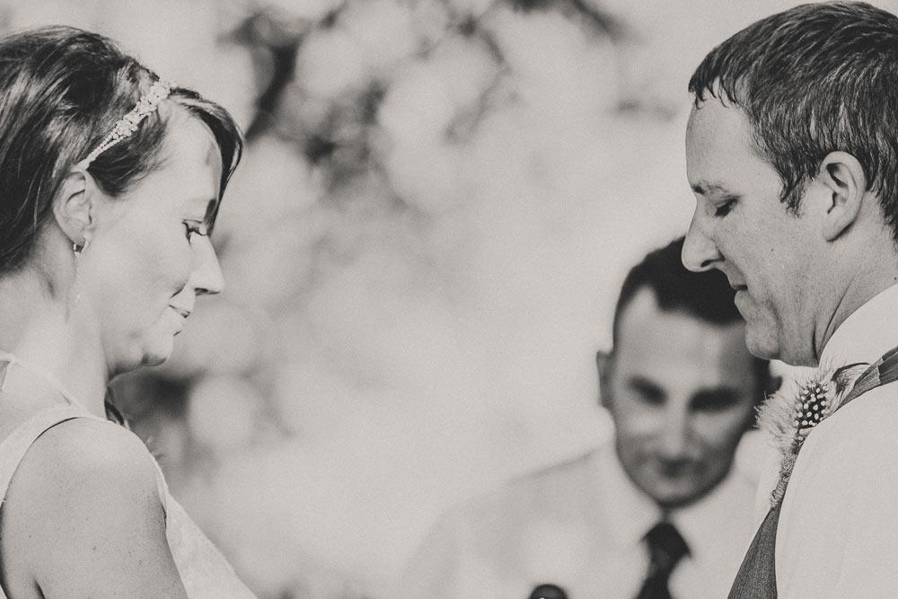 farm-wedding-photography-barn-film-look-(50)