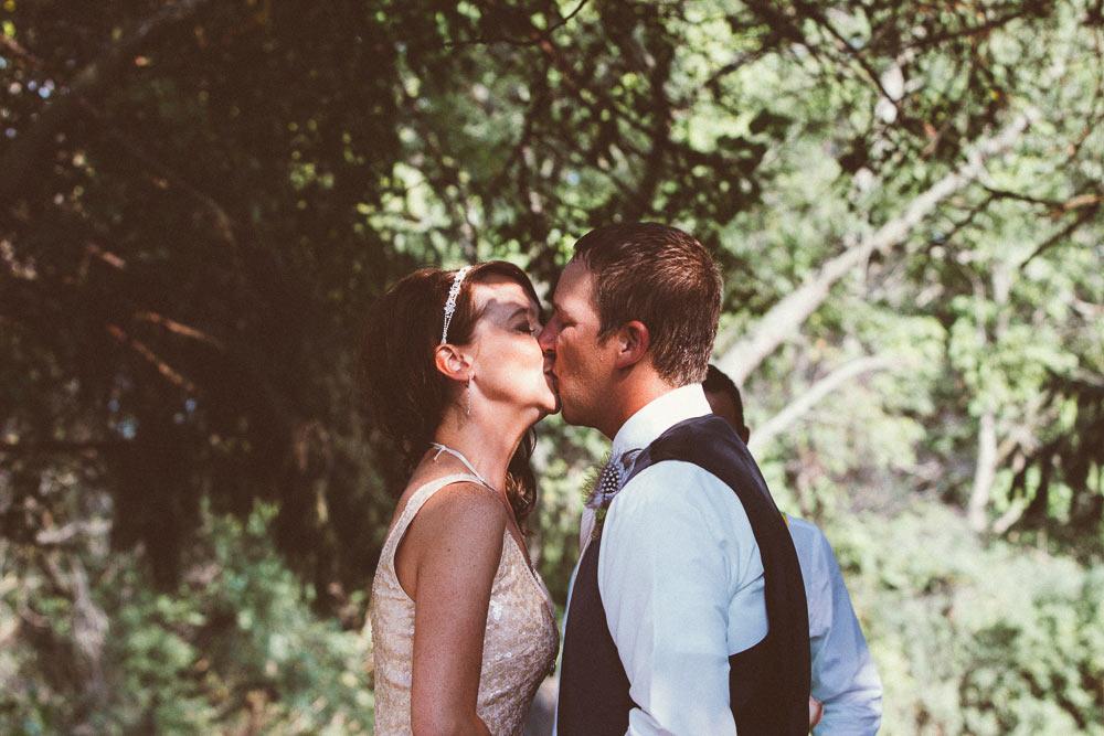 farm-wedding-photography-barn-film-look-(52)